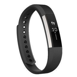 Fitbit Alta Fitness Watch
