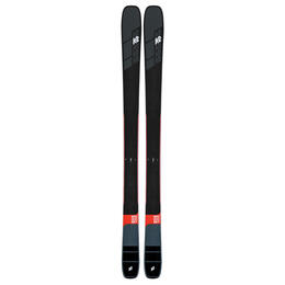 K2 Men's Mindbender 99Ti Skis '20