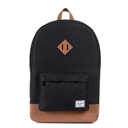 Herschel Supply Heritage Back Pack