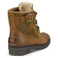 UGG Women's Cecile Boot
