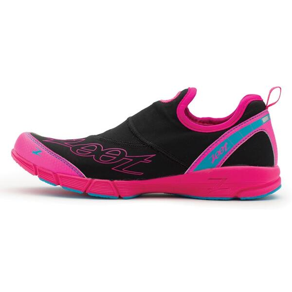 Zoot Women's Ultra Speed 3.0 Race Running Shoes