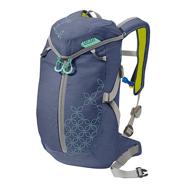 Camelbak Ice Queen 70oz Hydration Pack
