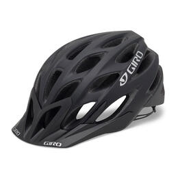 Giro Phase Mountain Bike Helmet