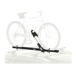 Thule Big Mouth Rooftop Bike Mount (599XTR)
