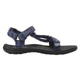 Teva Boy's Hurricane 3 Casual Sandals