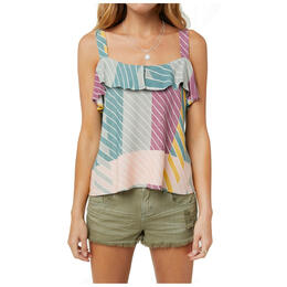 O'neill Women's Cyana Tank Top