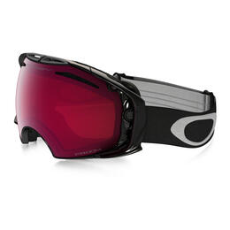 Oakley Airbrake PRIZM Snow Goggles with Rose Lens