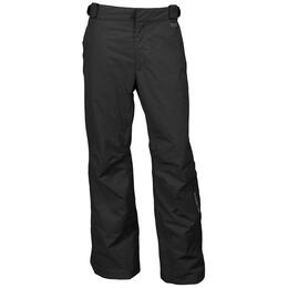Karbon Men's Element Snow Pants -Short Inseam