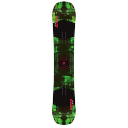 Never Summer Boy's Mini Proto All Mountain Twin Snowboard '19