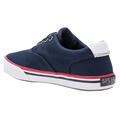 Sperry Boy's Striper II Casual Shoes