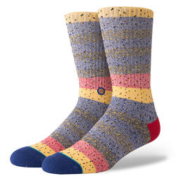 Stance Specktacle Socks
