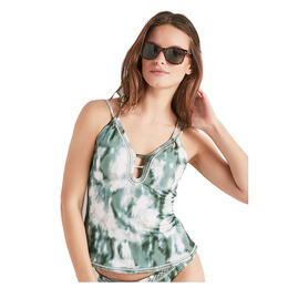 Lucky Women's Indian Summer Tankini