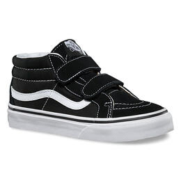 Vans Kid's Sk8-Mid Reissue V Shoes