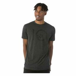 tentree Men's Wildwood Ten Tee Shirt
