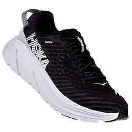 Hoka One One Men's Rincon Running Shoes