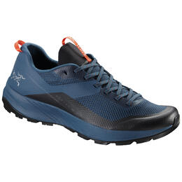 Arc`teryx Men's Norvan VT 2 Trail Running Shoes