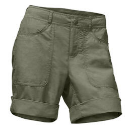 The North Face Women's Horizon 2.0 Shorts