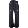 Boulder Gear Men's Bergen 3L Softshell Pants