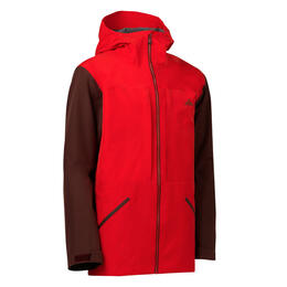 Strafe Outerwear Men's Nomad Snow Jacket
