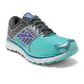 Brooks Women's Glycerin 14 Running Shoes