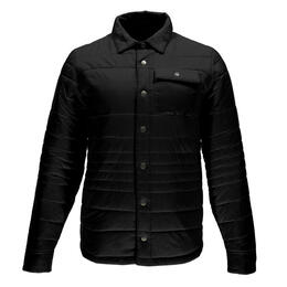 Spyder Men's Kerb Shirt-Jack Insulated Jacket