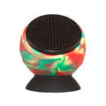 Speaqua Barnacle Waterproof Portable Speaker