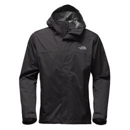 The North Face Men's Venture 2 Jacket- Tall Length