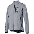 Fox Men's Ranger Fire Cycling Jacket alt image view 2
