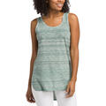 prAna Women's Kiely Sleeveless Tunic Tank Top alt image view 1