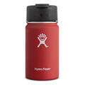 Hydroflask 12oz Wide Mouth Coffee Bottle