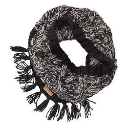Screamer Women's Robin Infinity Scarf