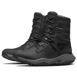The North Face Men's Thermoball™ Winter Boots