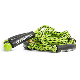 Liquid Force Knotted Floating Surf Rope