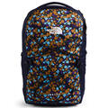 The North Face Women's Jester Backpack alt image view 22