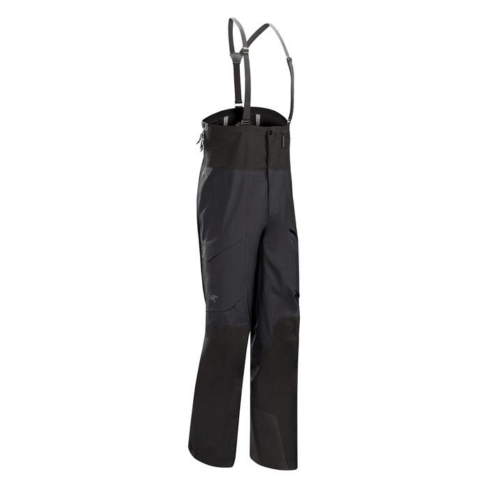 Arc`teryx Men's Rush Lt Snow Pants