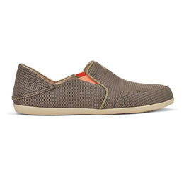 Olukai Women's Waialua Mesh Casual Shoes
