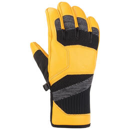 Gordini Men's Camber Gloves