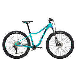 Cannondale Women's Trail Tango 1 Mountain Bike '18