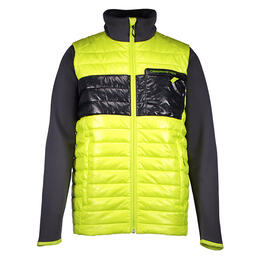 Obermeyer Boy's Rowan Insulator Jacket