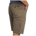 Prana Men's Santiago Shorts