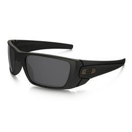 Oakley Men's Fuel Cell™ Polarized Sungalsses