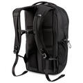 The North Face Men's Jester Backpack alt image view 10