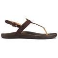 OluKai Women's Ekekeu Sandals