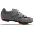 Giro Women's Rev Road Cycling Shoes alt image view 5