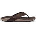 OluKai Men's Nui Casual Sandals alt image view 14