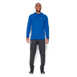 Under Armour Men's Streaker Pullover Running Hoodie