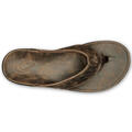 OluKai Men's Nui Casual Sandals alt image view 6