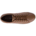 Sperry Men's Wahoo LTT Leather Casual Shoes
