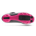 Giro Women's MantaR Mountain Bike Shoe