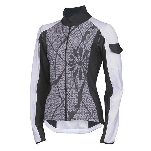 Shebeest Women's Winter Vibe Cycling Jacket
